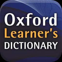 Oxford Learner's German
