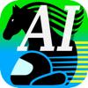 ニッカンAI予想 競馬とボートレース(競艇)の予測アプリ