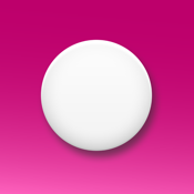 myPill® Birth Control Reminder: Pill, Ring & Patch icon