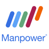Manpower FIRElease App