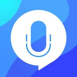 Voicelator: Audio Translator