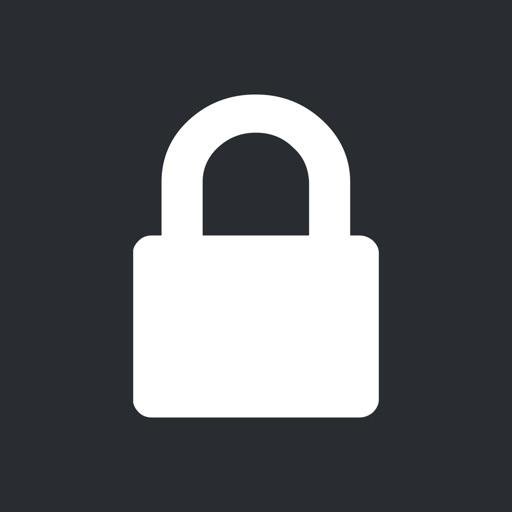 Passwords Cloud