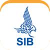 SIB Mobile Banking