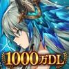 100x100bb