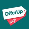 OfferUp - Buy. Sell. Letgo.