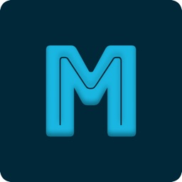 MReader - Read Manga Online