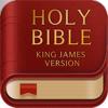 Holy Bible-KJV Holy Bible App