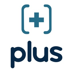 Plus by AdaptHealth