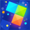App Icon for Tile Blitz: Match & Clear App in United States IOS App Store