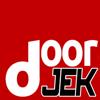 DoorJek