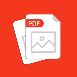 Photos to PDF Converter .