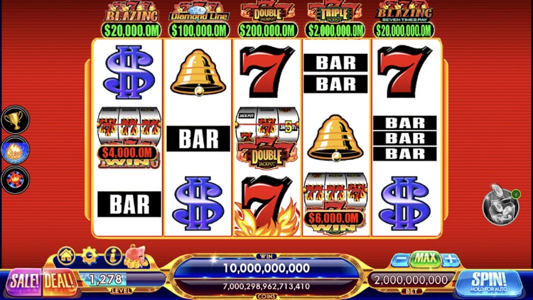 casino poker stars Casino
