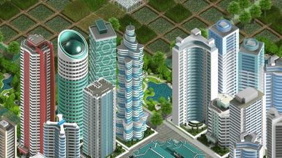 KIM CITY screenshot 5