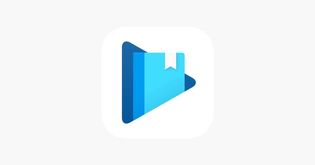 Now Open Google Play for E-Books in Denmark