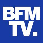 BFMTV - Première sur l'info pour pc