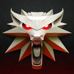 The Witcher: Monster Slayer на пк