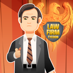 Idle Law Firm : jeu de gestion на пк