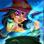 Merge Master: Adventure Puzzle