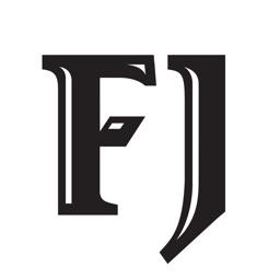 The Flint Journal