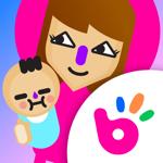 Boop Kids — «умное» родительст на пк