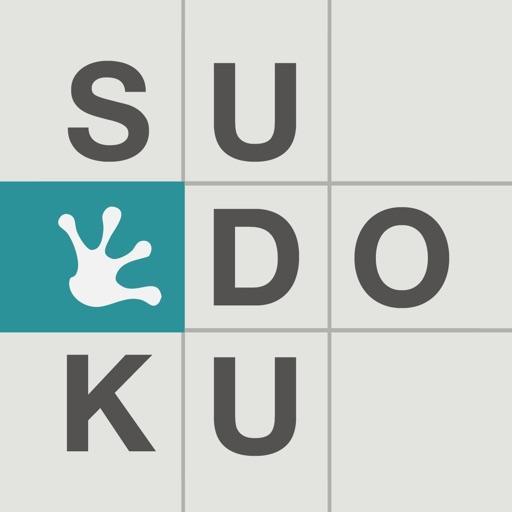 Sudoku - Classic Number Puzzle