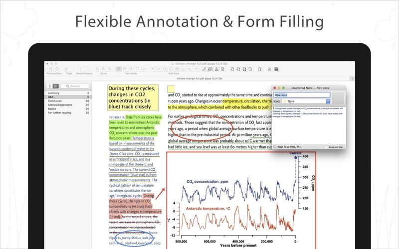1_PDF_Reader_Document_Viewer.jpg