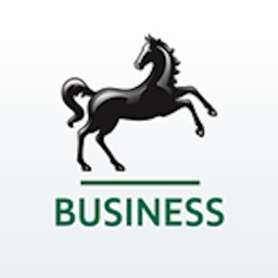 Lloyds Bank Business
