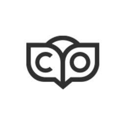 CivikOwl News Evaluator
