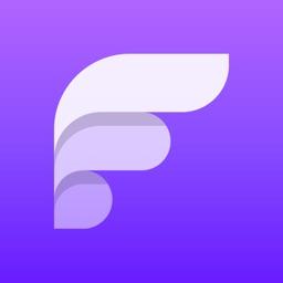 Framey: Social Travel