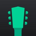 Yousician - Your Music Teacher на пк