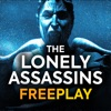 The Lonely Assassins