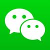 WeChat - WeChat