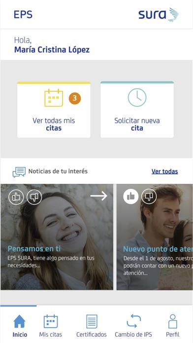 Eps Sura From Suramericana Wqxri Apps Store