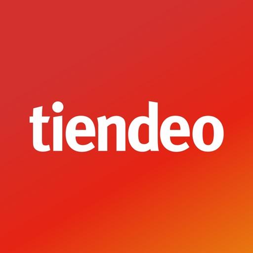 Tiendeo(ティエンデオ)- チラシアプリ