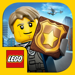 67.LEGO® City game