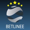 Sportsbook By Betlinee