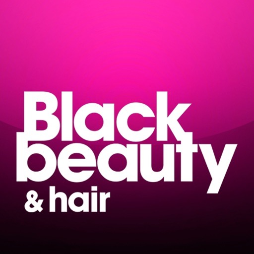 Black Beauty & Hair