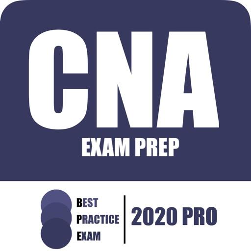 CNA Exam Prep 2021