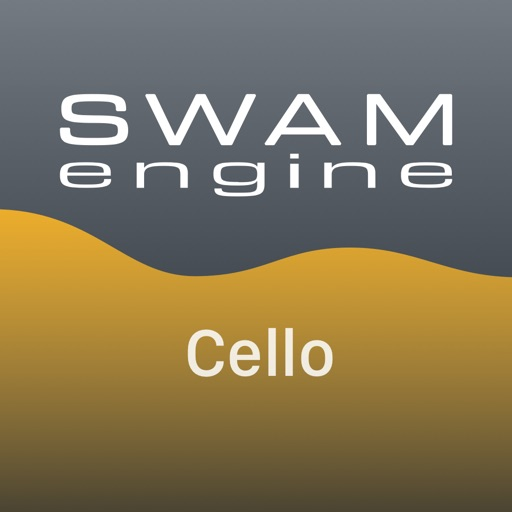 SWAM Cello