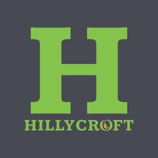 Hillycroft Fisheries