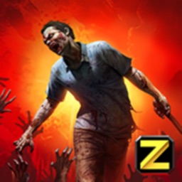 Zombies & Puzzles