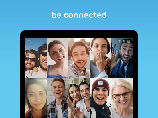 BiP - Messenger, Video Call