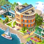 City Island 5: Build a City на пк