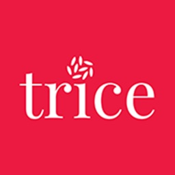 Trice - Your Neighbourhood App