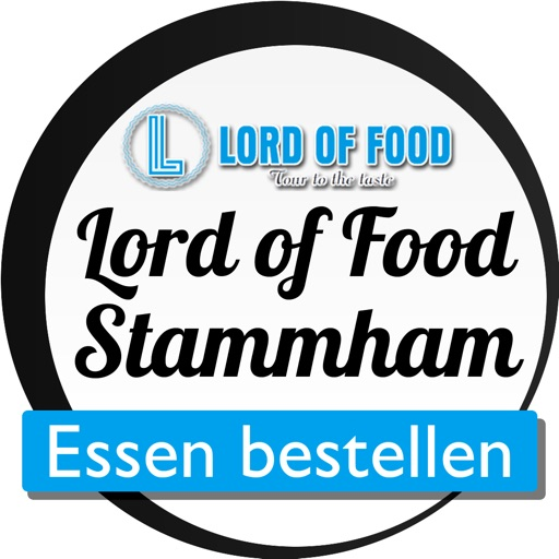 Lord of Food Stammham