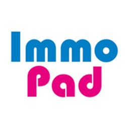 ImmoPad-Etats des lieux HD
