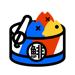 """186.鲱鱼罐头-为你的""""小牢骚""""配个图"""