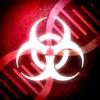 Plague Inc. -伝染病株式会社- - ストラテジーゲームアプリ