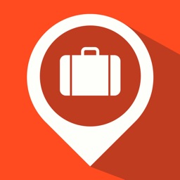MyTRIPS Apple Watch App