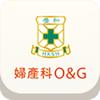HKSH O&G